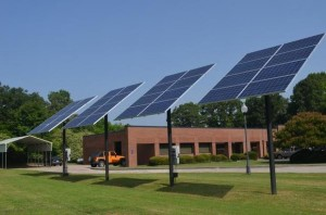 rock-hill-government-installing-solar-panels