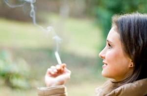 smoking-ban-in-albany-ny