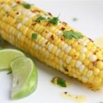 tarragon-lime-corn