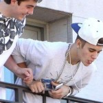 worst-things-justin-bieber-ever-did33