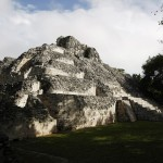 Ancient Maya Cities Found in Mexico