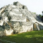 New Mayan Cities Discovered in Mexico