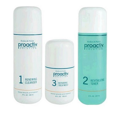 best-acne-products-on-amazon3