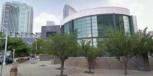 charlotte-conv-center