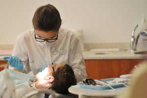 free-dental-clinic-rock-hill