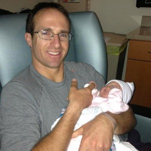 drew-brees-misses-practice-to-have-baby-girl