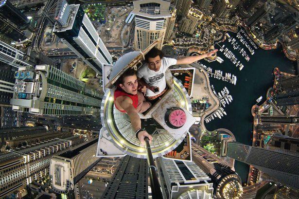 epic-selfies10