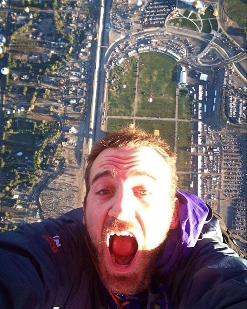 epic-selfies12