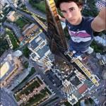 epic-selfies15