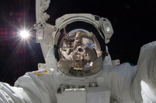 epic-selfies16