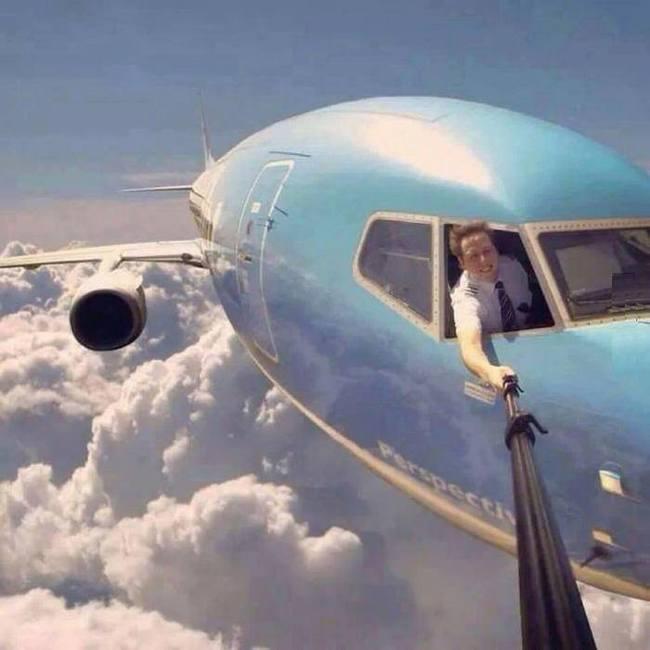 epic-selfies17