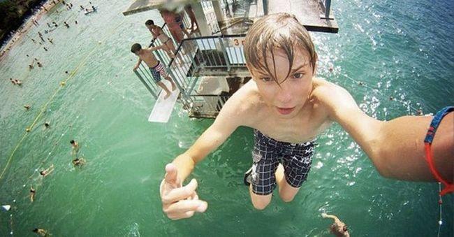 epic-selfies9