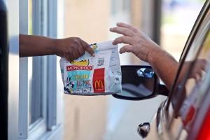 free-drivethru-at-mcdonalds