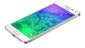 galaxy-alpha-beats-iphone-6