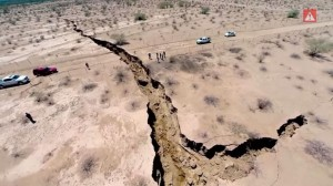 massive-crack-in-mexico
