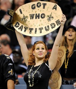 new-orleans-saints-fans