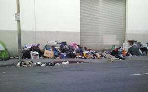 plan-to-end-homelessness-in-skid-row