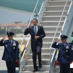president-obama-coming-to-Charlotte