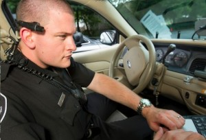 upstate-ny-police-using-body-cameras