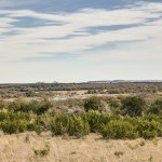 waggoner-ranch-for-sale
