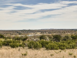 waggoner-ranch-for-sale