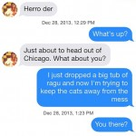 10-most-awkward-conversations-ever-had-on-tinder1