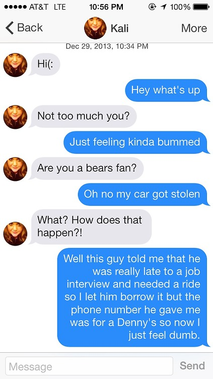 10-most-awkward-conversations-ever-had-on-tinder3