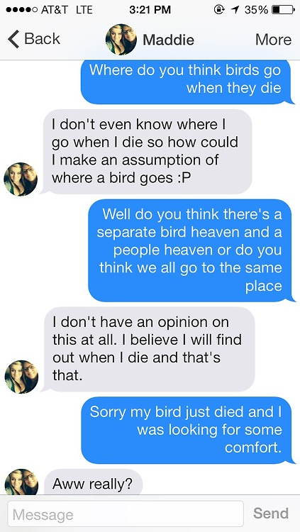 10-most-awkward-conversations-ever-had-on-tinder4