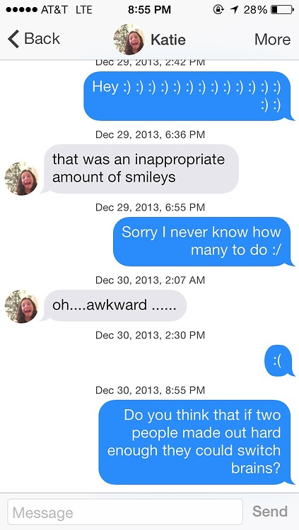 10-most-awkward-conversations-ever-had-on-tinder6