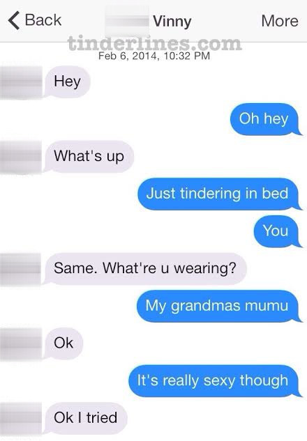 10-most-awkward-conversations-ever-had-on-tinder8
