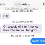 10-most-awkward-conversations-ever-had-on-tinder9