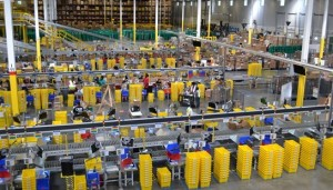 Amazon-building-new-distribution-center-in-concord-nc