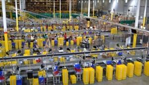 Amazon-building-new-distribution-center-in-concord-nc