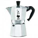 Bialetti-moka-machine-best-things-to-buy-on-amazon5