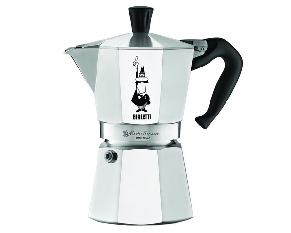 Bialetti-moka-machine-best-things-to-buy-on-amazon5