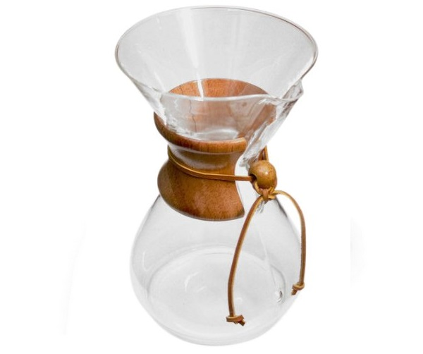 Chemex-Coffee-maker-best-things-to-buy-on-amazon8