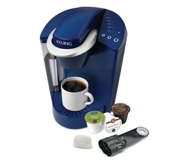 Keurig-coffee-maker-best-things-to-buy-on-amazon3