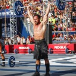 Rich-Froning-fittest-man-on-earth