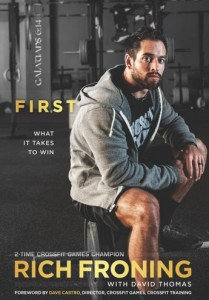 Rich-Froning-fittest-man-on-earth-what-it-takes-to-win