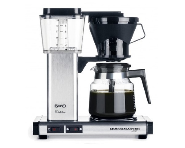 Technivorm-Moccamaster-Coffee-Brewer-best-things-to-buy-on-amazon6