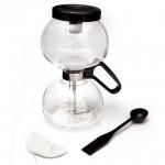 Yama-Coffee-Siphon-best-things-to-buy-on-amazon7
