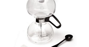 Yama-Coffee-Siphon-best-things-to-buy-on-amazon7
