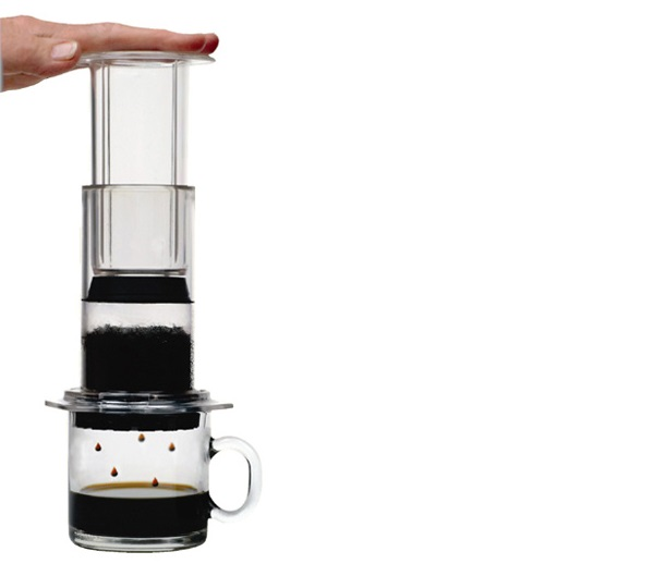 aeropress-best-things-to-buy-on-amazon1