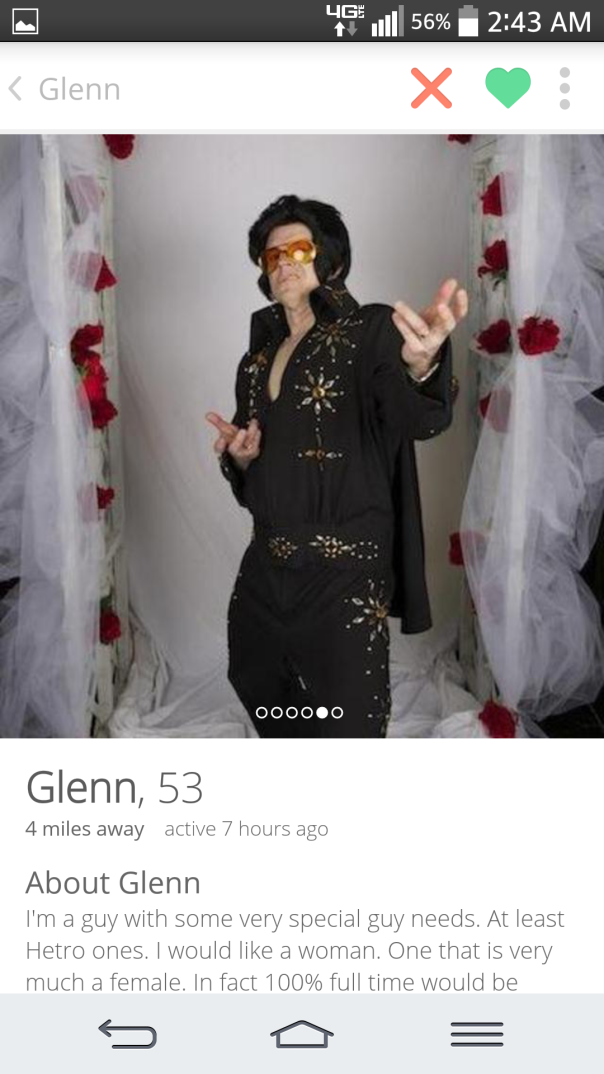 awkward-men-on-tinder15