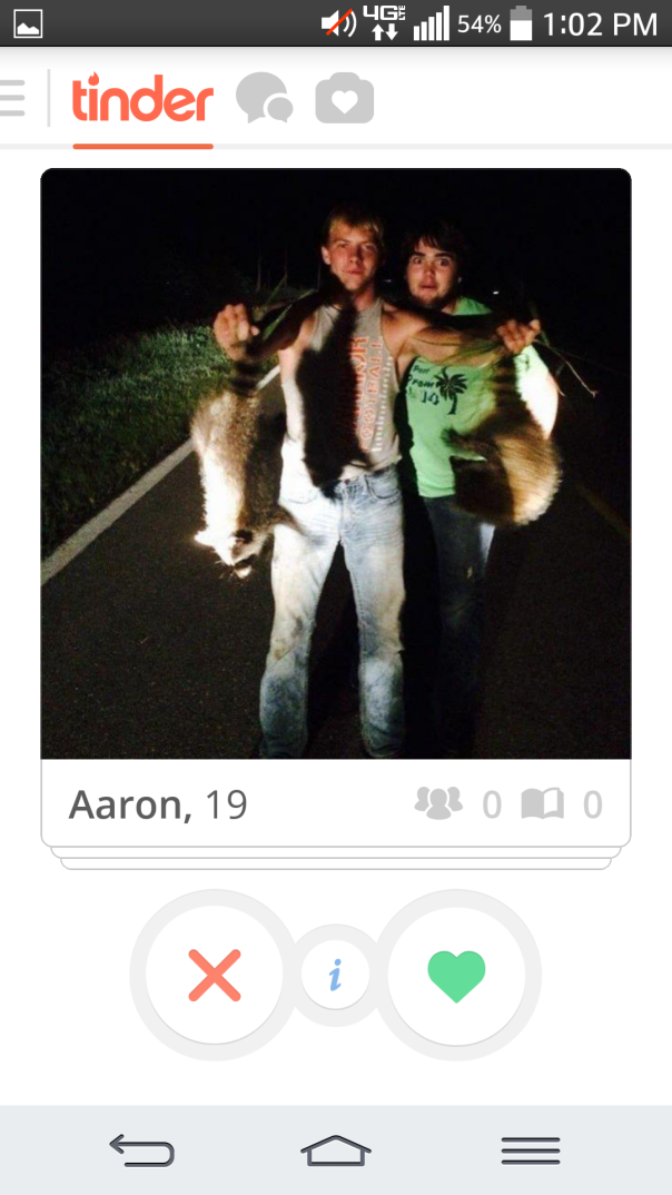 awkward-men-on-tinder3
