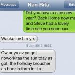 best-grandma-text-fails1