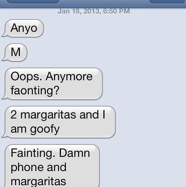 best-grandma-text-fails11