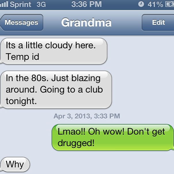 best-grandma-text-fails12