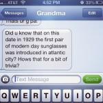 best-grandma-text-fails13
