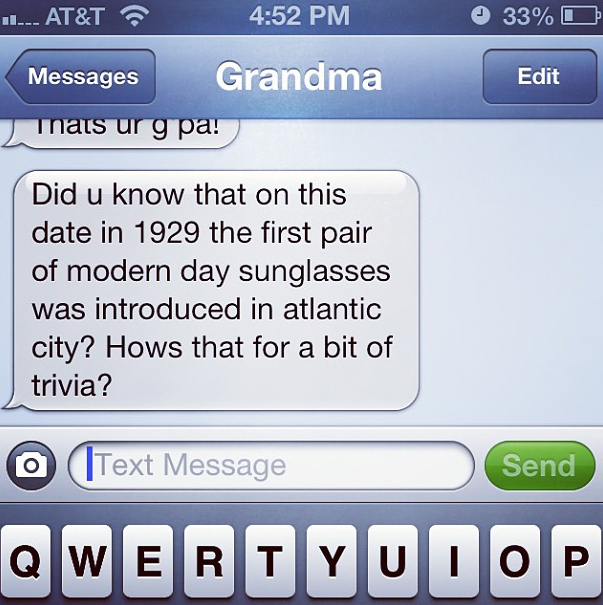best-grandma-text-fails13